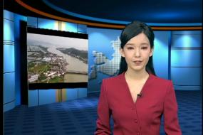 广海镇:优质项目动力足 多点开花添异彩