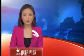 台山城市候机楼增设七辆大巴 无线上网更便民