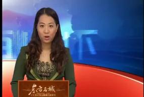 美东台山杯体育协会举办第四届乒乓球赛