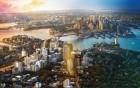 逾120名中国工人澳大利亚遇欠薪 雇主被中止参与工程