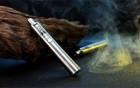 你知道吗?电子烟蒸气损伤肺部免疫细胞
