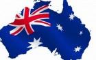 澳议员发文称好战的中国无处不在 我驻澳使馆驳斥