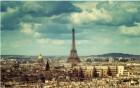 法国议员陈文雄关注巴黎13区治安:打击犯罪重在预防