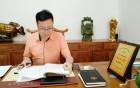 张旭辉:台山土生土长的优秀民营企业家