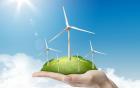 江门市新能源电池产业技术创新联盟成立