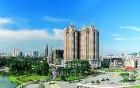 江门今年新引进超亿元装备制造业项目38个