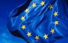 """欧盟拒绝对""""脱欧协议""""再谈判 或准英无协议脱欧"""