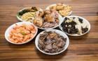 精选15道家常菜,值得收藏!