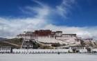 中国最火旅游景点,有时间一定去看看