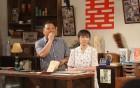 市文广新局组织特定人群免费观看电影《照相师》