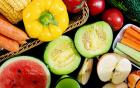 冬天吃这几种蔬菜最养生