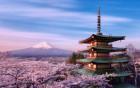 日本签证明年起进一步放宽 惠及多数游客和大学生