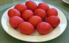 红鸡蛋更有营养?蛋壳颜色和营养价值无关