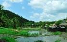 中国18个最温暖的避寒小镇