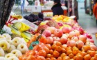 晚餐只吃水果能减肥?可能发生营养不均衡问题