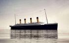 纪录片《六人:泰坦尼克号上的中国幸存者》杀青