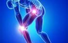 时刻善待膝关节,把握这四个关键期!