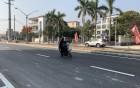 赤溪镇多条主要道路完成升级改造