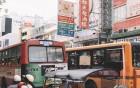 走进《唐人街探案》取景地,一个让人误以为身在潮汕的地方