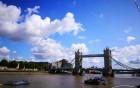 攻略伦敦,去英国玩,你需要知道这些
