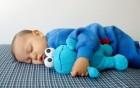 春节睡眠攻略