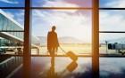 谈事业、说家庭、话自己 春节到海归有什么小愿望?