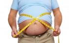 减脂期主食怎么吃?8大优质主食,让你瘦的更快,瘦成一道闪电!