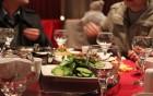 记住这三点!让你春节出去聚餐也不长肉