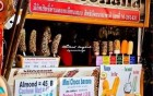 泰国这5种人气冰饮,吃了才算真正去过泰国!