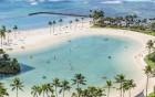 再见,巴厘岛!我爱上了夏威夷这个绝美海岛,这辈子攒钱也要去!