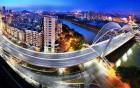 去年江门吸收外资增速排珠三角九市第一