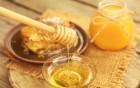 蜂蜜成分相当复杂 服感冒药别就蜂蜜水