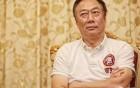 郭台铭参选台湾地区领导人 这三个细节很意味深长