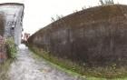 【新会古民居】寻找岁月的记忆 泥砖屋与舂墙屋
