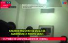 涉嫌向当地市长行贿 阿根廷4名华人被起诉