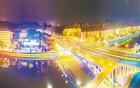 """""""桥""""见江门交通发展之变 突破发展瓶颈,全面融入粤港澳大湾区建设"""
