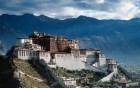 全国政协会议海外列席侨胞代表首次走进西藏