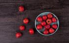 健脾消食常吃5种酸性食物 醪糟能健胃益肺