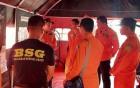 两中国公民印尼潜水失踪扩大搜救范围!或被强大暗流冲走