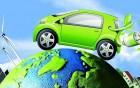 江门新能源汽车新政来了!这三类产品有补贴