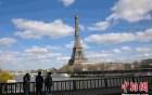 法国疫情拐点出现了吗?那里的70万华侨华人怎么样了