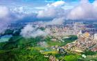 市委书记李惠文:全力书写高质量发展新篇章