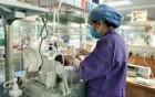 市妇幼保健院:关爱妇女儿童健康 我们一直在路上