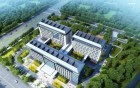 赤溪镇:打造魅力能源小镇