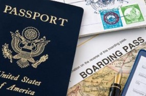 出国办签证,这件事千万别马虎,一朝失策小心被终身拒签!
