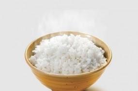 爱吃精白米面 小心脂肪肝找上你