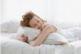 睡眠不好?经常吃这几样东西改善吧!