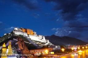 中国最安全的城市:半夜出门很放心,没地沟油最让人羡慕!