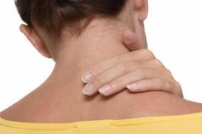 骨错缝 筋出槽:颈椎病要先治筋后调骨