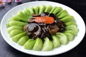 香菇、平菇、金针菇、鸡腿菇……蘑菇怎么吃才最有营养?